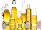 Pleťové oleje