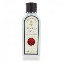 Náplň do katalytickej lampy RED VELVET ROSE (zamatová ruža) 500 ml