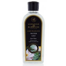 Ashleigh & Burwood Náplň do katalytickej lampy WATER LILY ( Lekno) 500 ml