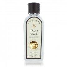 Ashleigh & Burwood Náplň do katalytickej lampy PERFECT VANILLA (vanilka), 250 ml