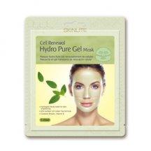 Skinlite Hydrogélová pleťová maska pre obnovu buniek