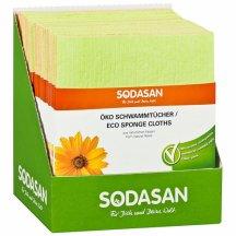 SODASAN - Eco savé utierky 2 ks