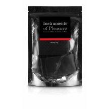 Instruments of pleasure - erotický set