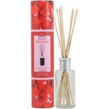 Ashleigh & Burwood difuzér Difuzér A THOUSAND ROSE PETALS (ruža) (THE SCENTED HOME)
