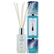 Ashleigh & Burwood Difuzér SEA SPRAY (vôňa mora) THE SCENTED HOME