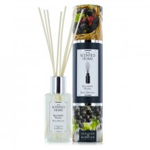 Ashleigh & Burwood Difuzér BLACKBERRY PICKING (černice) THE SCENTED HOME,200 ml