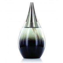 Ashleigh & Burwood Katalytická lampa PENDANT SMOKE veľká