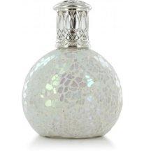 Ashleigh & Burwood Katalytická lampa THE PEARL malá