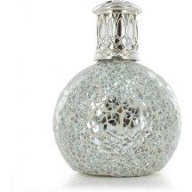 Ashleigh & Burwood Katalytická lampa TWINKLE STAR malá