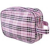 STANDELLI Professional Kozmetické tašky, 21 x 14 cm