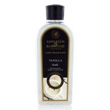 Ashleigh & Burwood Náplň do katalytickej lampy VANILLA (vanilka) 500ml