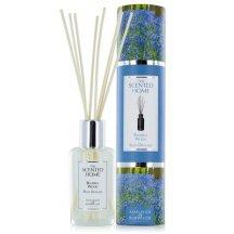 Ashleigh & Burwood Difuzér BLUEBELL WOOD (zvončekový les)