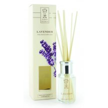 EARTH SECRET Difuzér Lavender