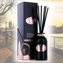 TALES OF LONDON Difuzér WESTMINSTER 180 ml
