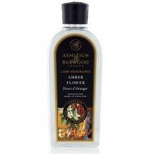 Ashleigh & Burwood Náplň do katalytickej  lampy ORANGE FLOWER & AMBER (pomarančové kvety a ambra)