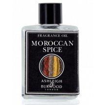 Ashleigh & Burwood Esenciálny olej MOROCCAN SPICE (Marocké korenie)