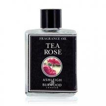 Ashleigh & Burwood Esenciálny olej TEA ROSE (Čajová ruža)