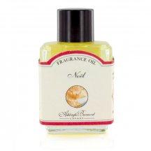 Ashleigh & Burwood Esenciálny olej NOEL (vianočná vôňa)