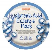 Purederm Pleťová buničitá maska s kyselinou hyaluronovou