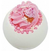 Bomb Cosmetics Balistik Ľadová kráľovna, 160 g