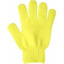 STANDELLI Preofessional masážna rukavica , 1 ks