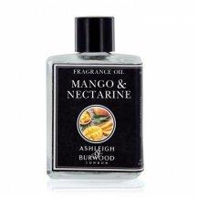 Ashleigh & Burwood Esenciálny olej Mango & Nectarine (mango a nektarinka )