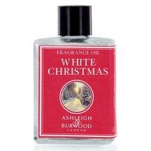 Ashleigh & Burwood Esenciálny olej WHITE CHRISTMAS (biele vianoce )