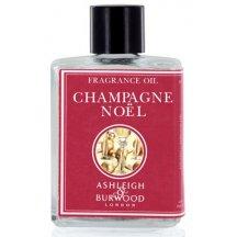 Ashleigh & Burwood Esenciálny olej CHAMPAGNE NŐEL