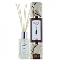 Ashleigh & Burwood Difuzér VANILLA (vanilka ) THE SCENTED HOME