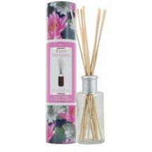 Ashleigh & Burwood Difuzér WHITE MUSK & LOTUS BLOSSOM (biely mošus a kvet lotosu), 200ml