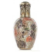 Ashleigh & Burwood katalytická lampa Emperor of Mars - veľká