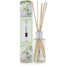 Ashleigh & Burwood Difuzér WHITE TEA (biely čaj), 200ml