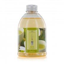Ashleigh & Burwood Náplň do difuzéra JASMINE & GREEN TEA (jazmín a zelený čaj)
