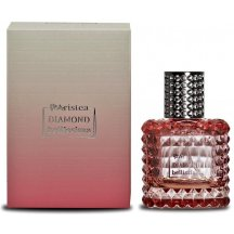 Aristea Diamond Bellissima Eau de Parfum, 60 ml