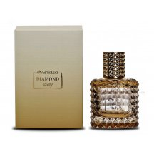 Aristea Diamond Lady Eau de Parfum, 60 ml