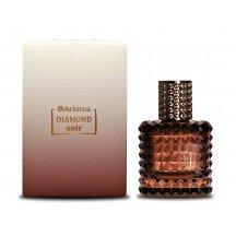 Aristea Diamond Noir Eau de Parfum, 60 ml