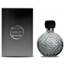 Aristea Diamond Invincible Eau de Parfum, 60 ml