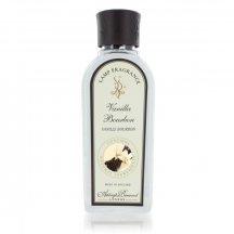 Ashleigh & Burwood Náplň do katalytickej lampy VANILLA BOURBON (vanilka s bourbonom), 250 ml