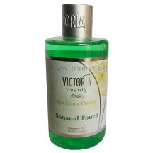 Victoria Beauty Spa Aroma Therapy Sprchový gel Sensual touch 250 ml