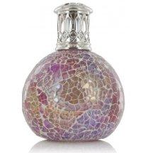 Ashleigh & Burwood Katalytická lampa  PEARLESCENCE - malá