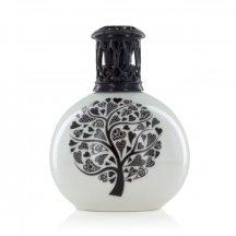 Ashleigh & Burwood Katalytická lampa TREE OF LOVE -malá