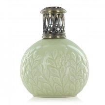 Ashleigh & Burwood Katalytická lampa OLIVE BRANCH -malá