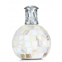 Ashleigh & Burwood Katalytická lampa ARCTIC TUNDRA -malá