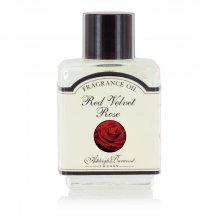Ashleigh & Burwood Esenciálny olej RED VELVET ROSE (Zamatová ruža) do aromalampy