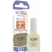 Victoria Beauty Zázračná starostlivosti 8 v 1