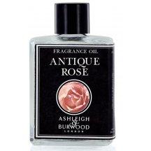 Ashleigh & Burwood Esenciálny olej ANTIQUE ROSE (antická ruža)