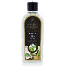 Ashleigh & Burwood Náplň do katalytickej lampy GREEN TEA ( Zelený čaj) 500 ml