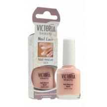 Victoria Beauty Regenerujúci balzam s hodvábom