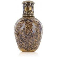 Ashleigh & Burwood Katalytická lampa VERMICULITE - malá