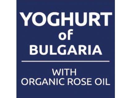 BIO Fresh Cosmetic Probiotické hydratačné telové mlieko s ružovým olejom, 230ml